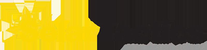 solar tactics logo@2x